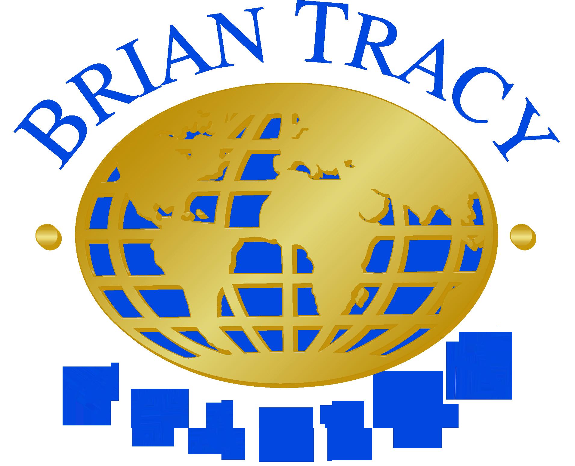 Академия Брайана Трейси