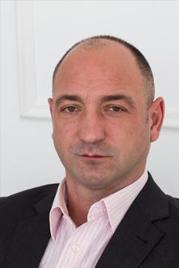 Тарас Щербаков
